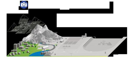 Pix4D-Mapping-Infographics-CityConstruction-Illustration_-514x222