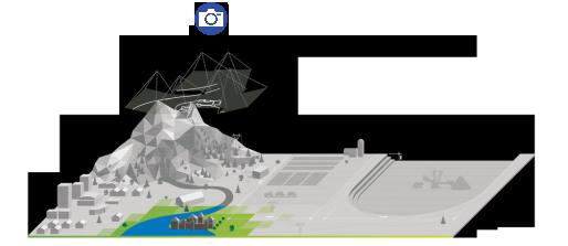 Pix4D-Mapping-Infographics-CultureHeritage-Illustration_-514x223