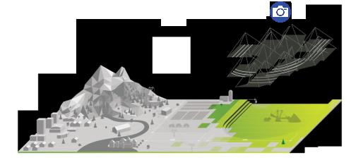 Pix4D-Mapping-Infographics-Mining-Illustration_-514x227